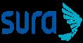 Directorio Sura